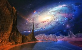 born_of_cold_light_by_moodyblue-d9h78pe