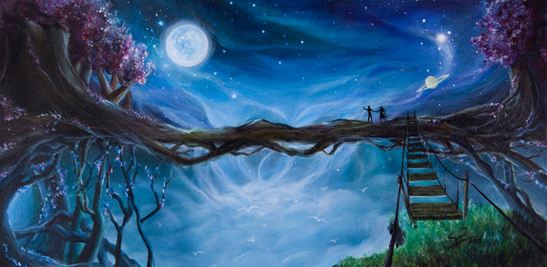 bridge_to_starifalls_by_sereneillustrations-d97sepu