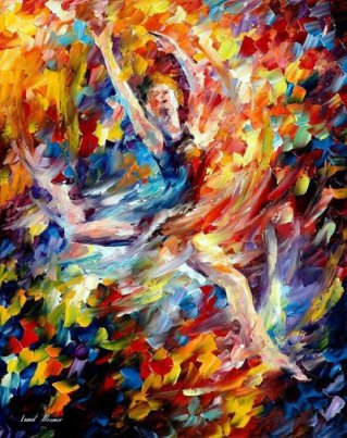 burning_flight_by_leonid_afremov_by_leonidafremov-d9jup83
