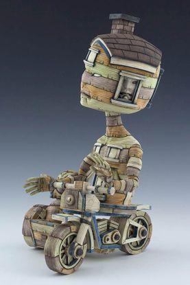 calvin-ma-sculpture-12