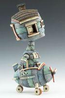 calvin-ma-sculpture-22