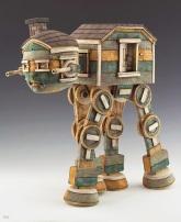 calvin_ma_homebodies_sculpture-01