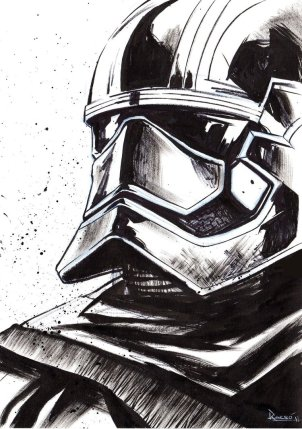 captain_phasma_by_oskar7-d9k8gn6