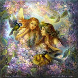caring_angels_by_fantasy_fairy_angel-d5qebgt