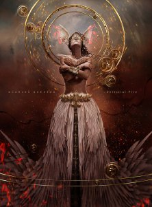 celestial_fire_by_carlos_quevedo-d75uzst