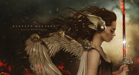celestial_warrior_victoria_by_carlos_quevedo-d77zfdc