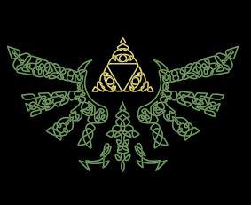 celtic_hylian_crest