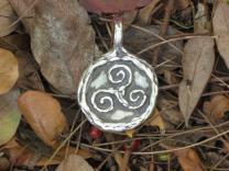 celtic_spiral