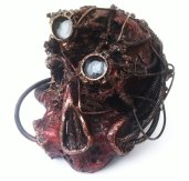 chaos_space_marine_helmet_by_richardsymonsart-d83up92