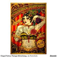 chapel_tattoo_vintage_advertising_poster_prints-rf8212320e13f44b7a07413c88a428370_i5zhw_8byvr_1024