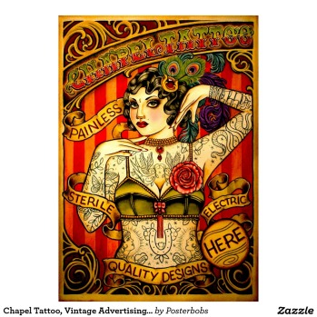 chapel_tattoo_vintage_advertising_poster_prints-rf8212320e13f44b7a07413c88a428370_i5zhw_8byvr_1024