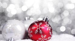 christmas-balls-ball-beautiful-beauty-christmas-colors-happy-new-year-holiday-lovely-magic-merry-christmas-photography-pretty-red-white-winter-xmas-holiday-1080x1920