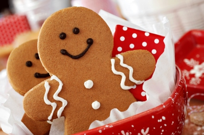 christmas-cookies-wallpapers-4