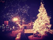 christmas-pictures-tumblr-0ud8uzeq