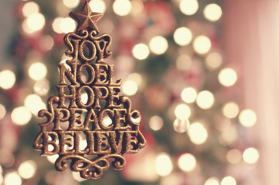 christmas-quotes-tumblr11