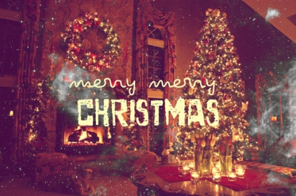christmas-wishes-quotes-tumblr4