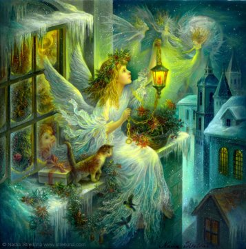 christmas_wonder_by_fantasy_fairy_angel-d4p1mhi