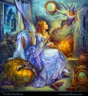 cinderella_by_fantasy_fairy_angel-d79xfj1