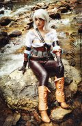 ciri___the_witcher_by_shermie_cosplay-d8t3lsx
