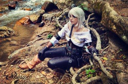 cirilla_fiona_elen_riannon_by_shermie_cosplay-d8kyjt1