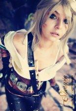 cirilla_fiona_elen_riannon_by_shermie_cosplay-d8y5oru