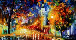 city_of_joy_by_leonid_afremov_by_leonidafremov-d9jupb9