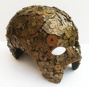 clockwork_full_masks_by_richardsymonsart-d7nxm66