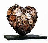 clockwork_heart_sculpture_by_richardsymonsart-d8ex79n