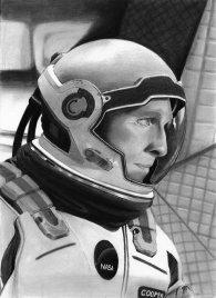 cooper__interstellar__matthew_mcconaughey_by_cfischer83-d8p9fgp