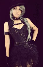 corset__by_shermie_cosplay-d8ixmb5