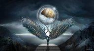 cosmic_dreamer_by_softyrider62-d9g2ih6