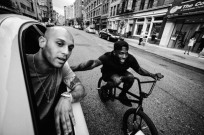 cruising_nyc_with_nigel_sylvester_and_mr_flawless_by_van_styles_2015_03
