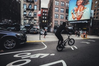 cruising_nyc_with_nigel_sylvester_and_mr_flawless_by_van_styles_2015_05