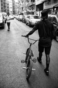 cruising_nyc_with_nigel_sylvester_and_mr_flawless_by_van_styles_2015_08