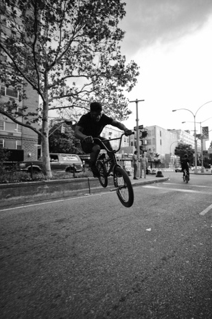 cruising_nyc_with_nigel_sylvester_and_mr_flawless_by_van_styles_2015_12