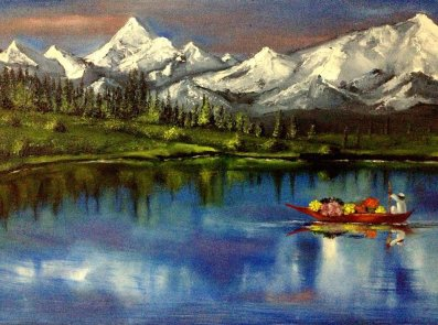 dal_lake_kashmir_by_ppaint-d9d2ny0