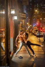 dancers_among_us_nayara_lopes_francis_lawrence