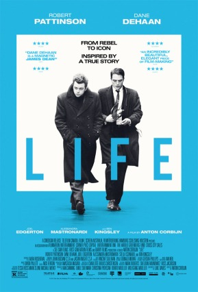dane-dehaan-robert-pattinson-life-movie-poster-01