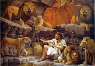 daniel_and_the_lions_by_raipun