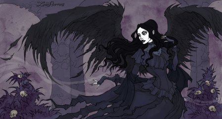 dark_angel_by_irenhorrors-d9bgt2l