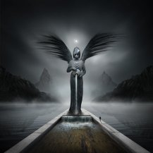 dark_delusion_by_softyrider62-d8pkcru