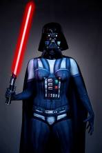 darth-vadar-bodypainting