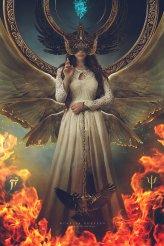 death_priestess_by_carlos_quevedo-d88jotq