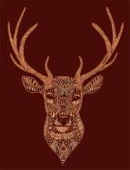 deer_website