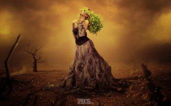 defiance_by_dresew-d7hiauf