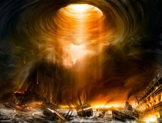 delphian_calamity_by_alexiuss