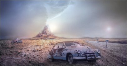 desert_solitaire_by_moodyblue-d9fr8xm