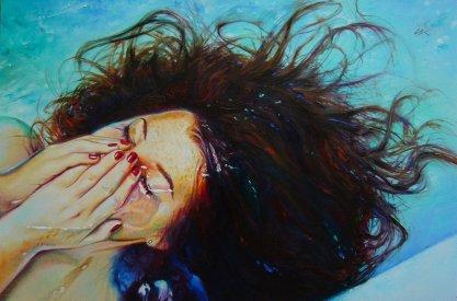 drifting_through_the_dead_sea_by_bohomaz13-d95jftz