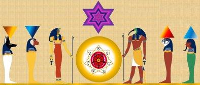 elements_ancient_egypt_kemet_alchemy_rosenkreuz_by_mikewildt-d5qyqqb
