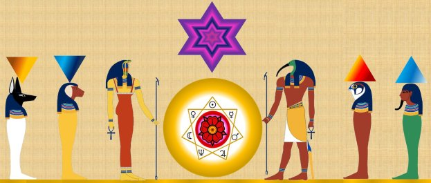 elements_ancient_egypt_kemet_alchemy_rosenkreuz_by_mikewildt-d5qyqqb